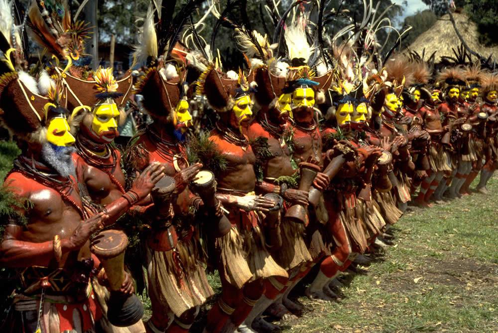 20-fun-facts-culture-of-papua-new-guinea-6