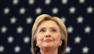 cassidy-clinton-should-play-to-her-strengths-1200
