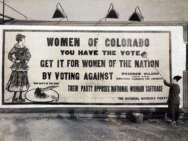 women-of-colorado-you-have-the-vote-everett