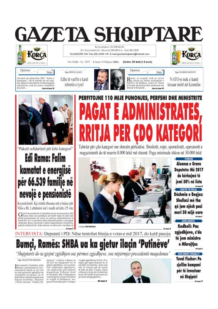 1482136489_gaz-shqiptare