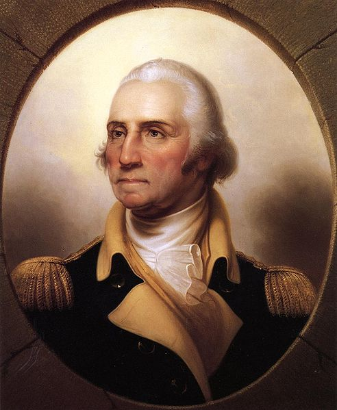 492px-portrait_of_george_washington