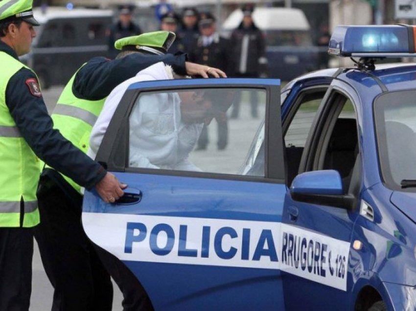 850x636_arrestimi1477146038