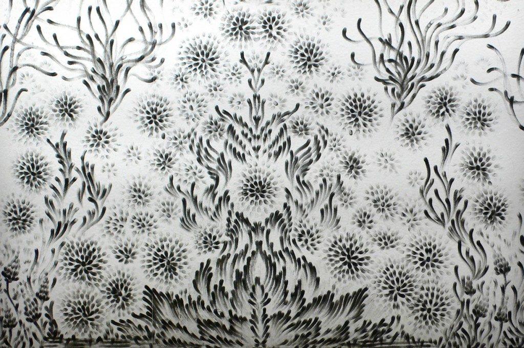 judith-braun-004-1024x680