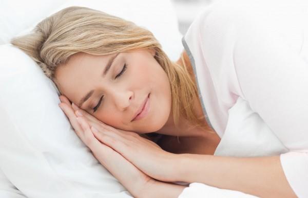 sleeping-e1445946544169