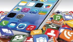 apple_iphone_apps_volume_pu