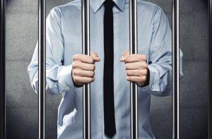 criminal-defense-arrest