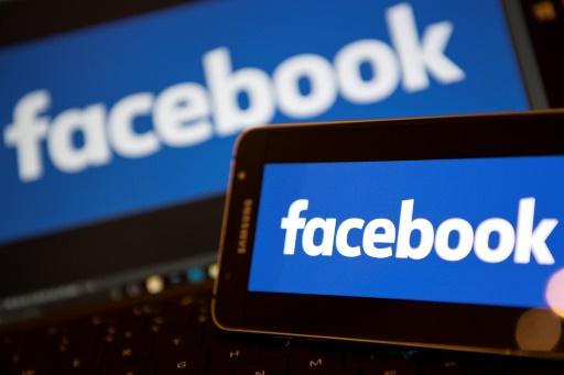 facebookiste