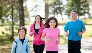 family-run-outdoors