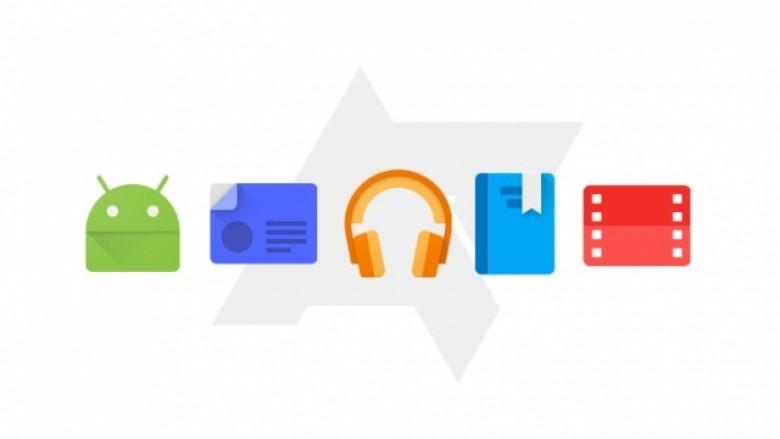 google-me-dizajn-t-euml-ri-t-euml-play-store_hd-780x439