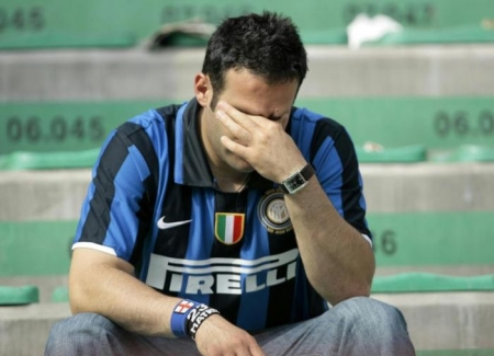 inter_fans_disappointment_siena2_1