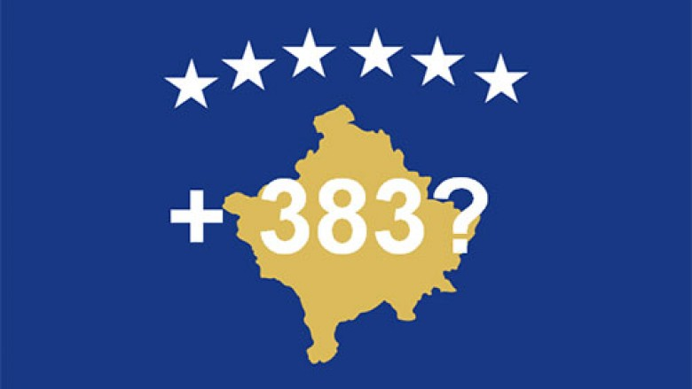 kodi-telefonik-780x439