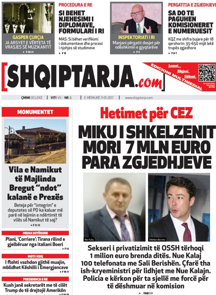 1484099680_shqipt