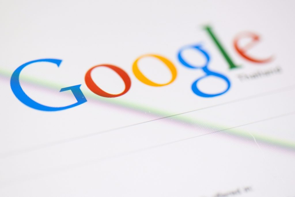 20150827173347-test-google-adwords-campaign-search-engine-internet