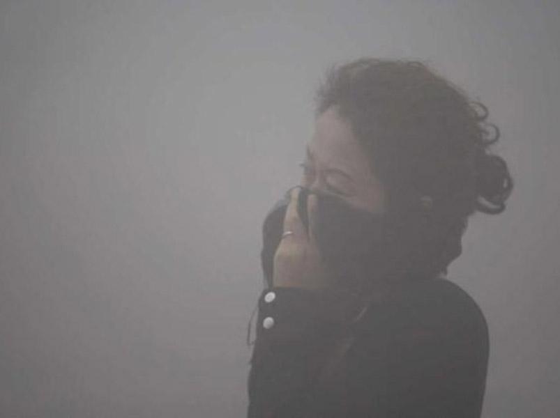 5_kina_smog