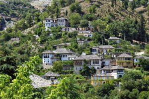 68495936.autAWL45.Albania2006_PICT4301