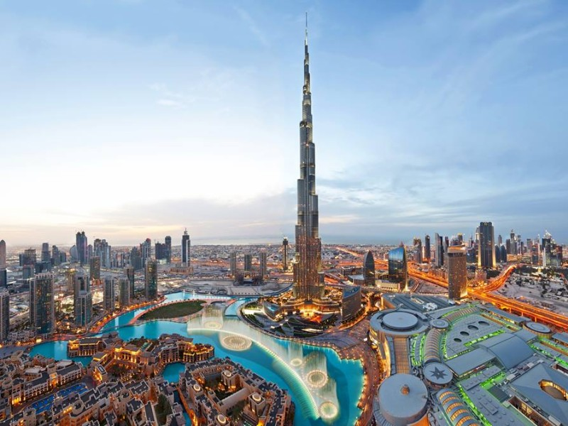 burj-khalifa-tower-dubai-photos-images-pictures-videos-11-800x600