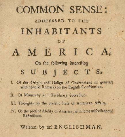 common-sense-cover-nypl-crop