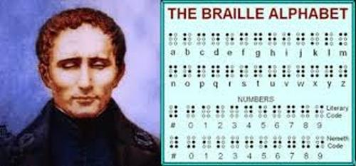 louis-braille-alphabets