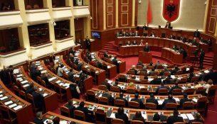 Parlamenti-2-1240x784