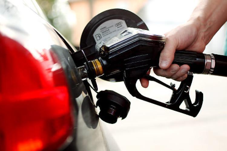 alg-gas-pump-jpg