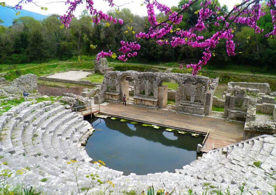 butrinti-saranda-summer-tours02