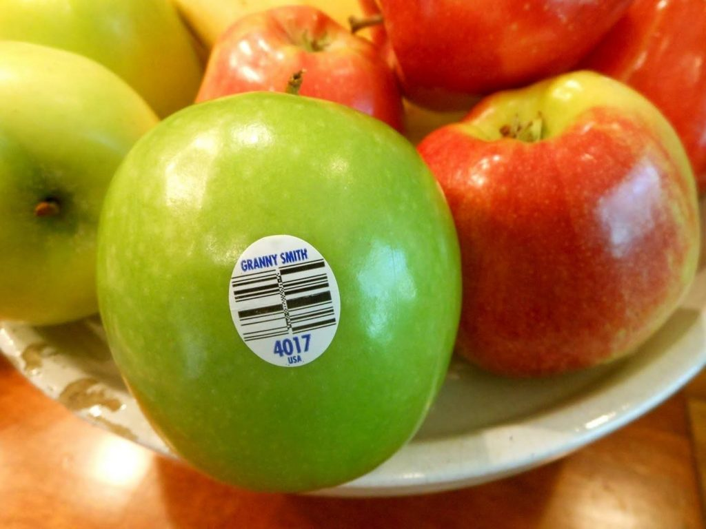 decoding-produce-stickers-hidden-meaning-behind-fruit-vegetable-labels-w1456