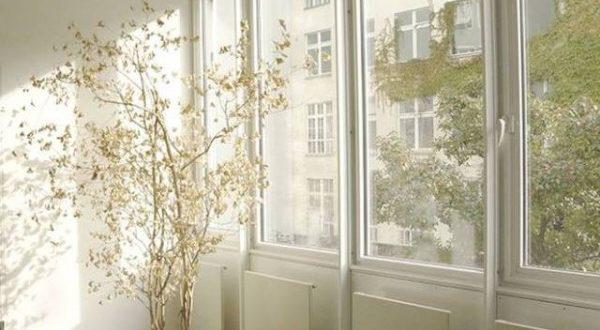 dritare-600x330