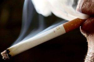 duhan