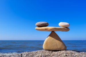 ekuilibri