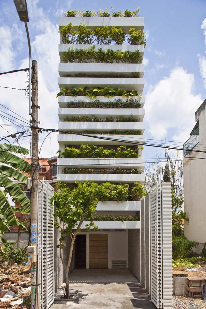 fasada-green8
