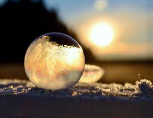 frozen-ice-art-1-1__880