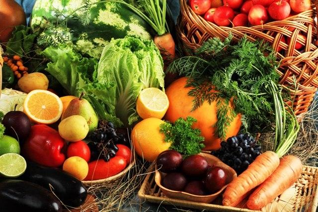fruta-perime-2