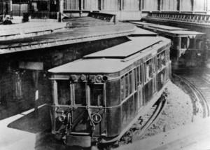paris-metro-1908-cp-300x214
