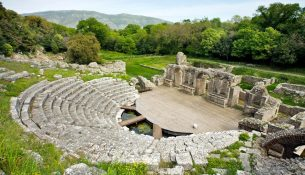 theatre-ruins-unesco-world-heritage-site-butrint-albania-adapt-1190-1