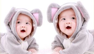twin-baby-booming-in-united-states