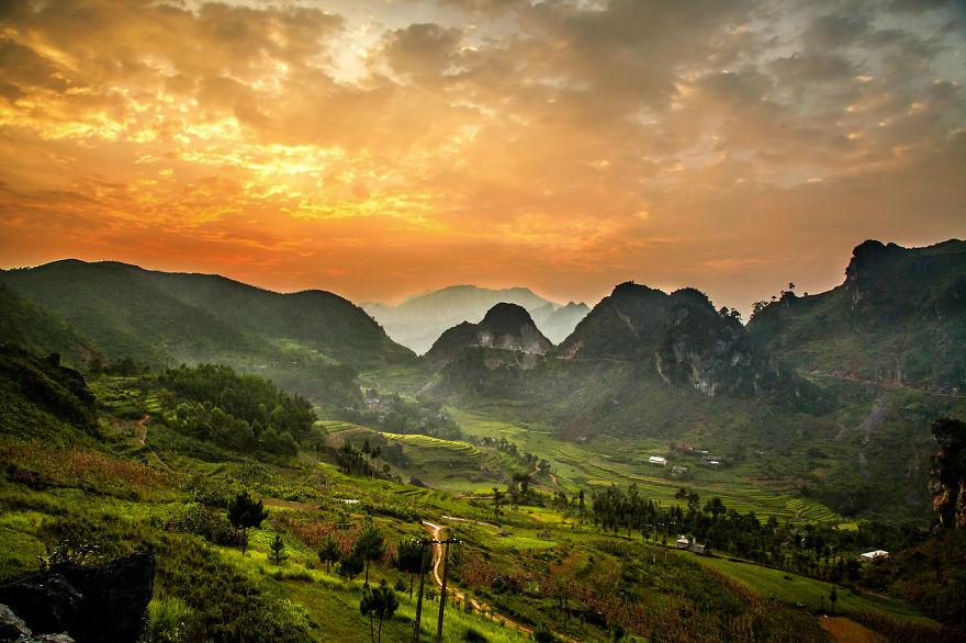 vietnami-libri-0001