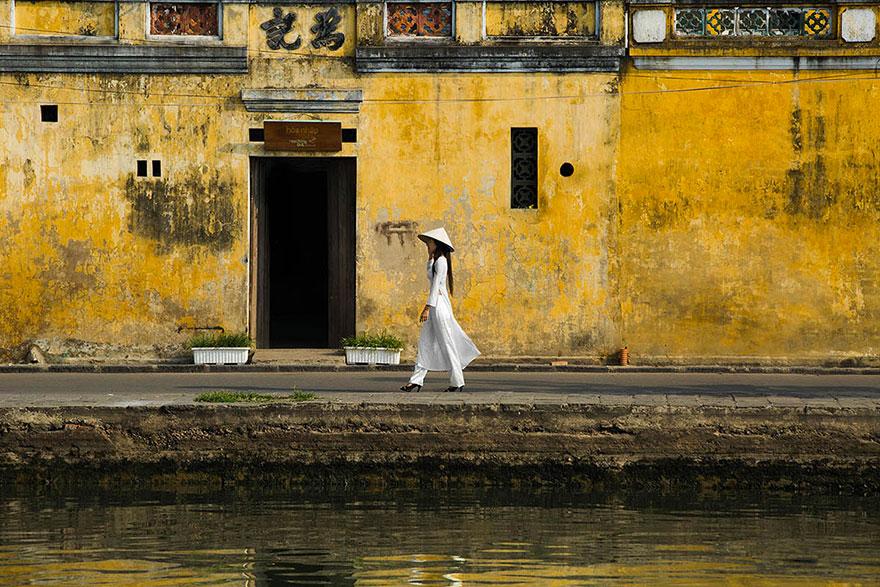 vietnami-libri-007