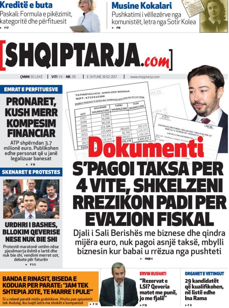 1487378777_shqip