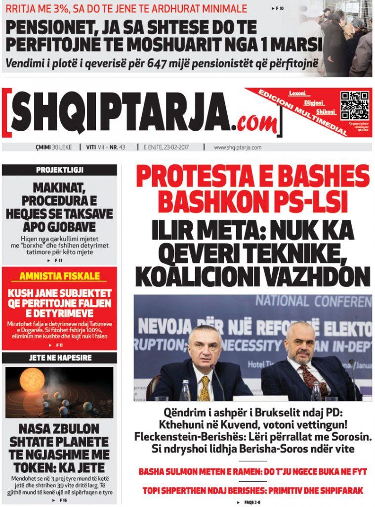 1487810179_shqip