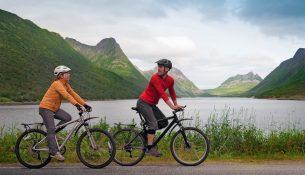 1500-cycling-holiday-2