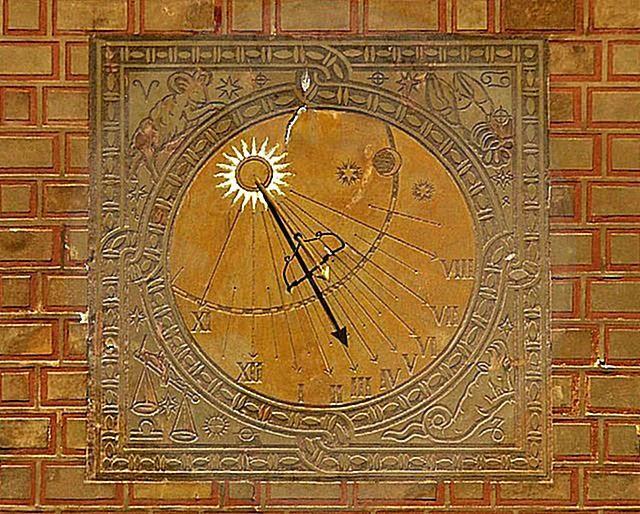 2.Prejardhja-e-kalendareve-concentrate