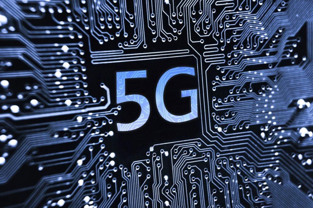 5g-network (1)