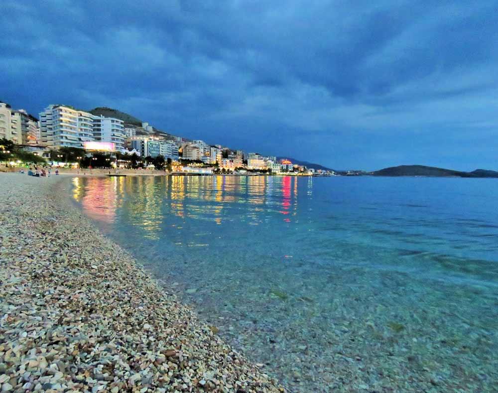 Albania-Saranda-Ksamil-TravelMe.World1_
