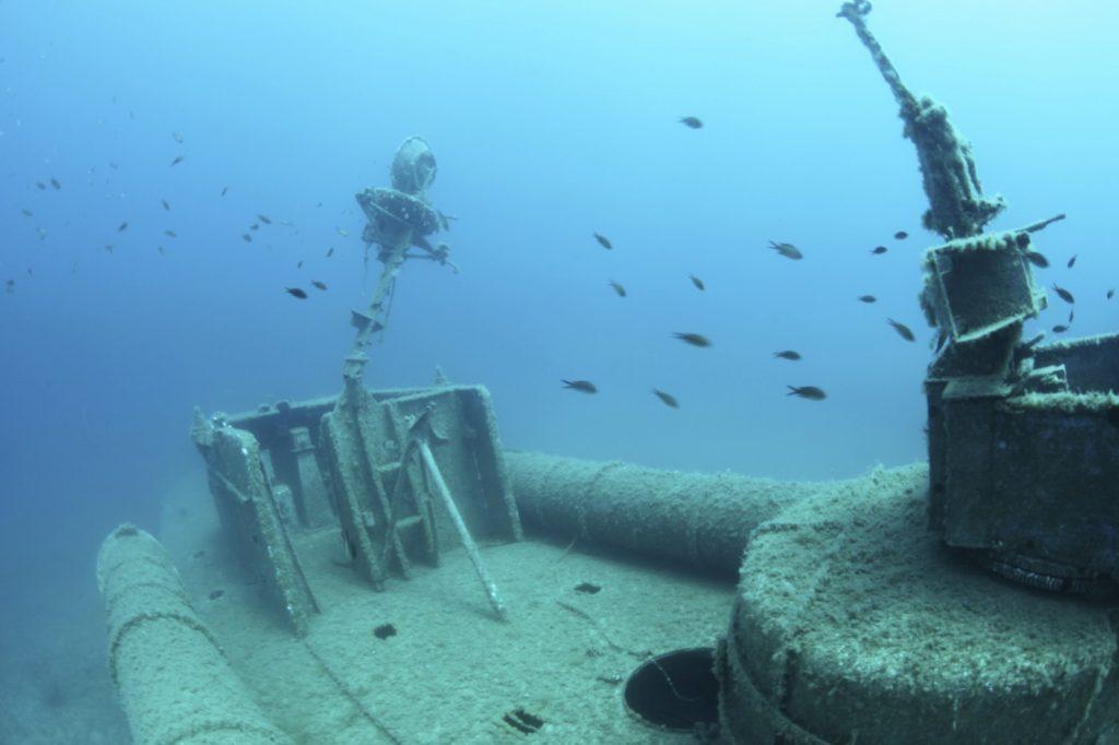 Albania_Underwater_Archaeology_92496.jpg-586cc