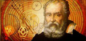 Gaileo-Galilei