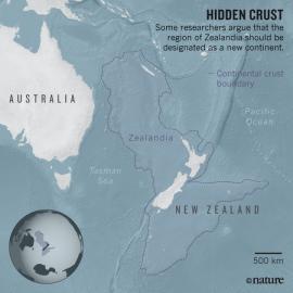 Mercator-Zealandia-Map-WEB1