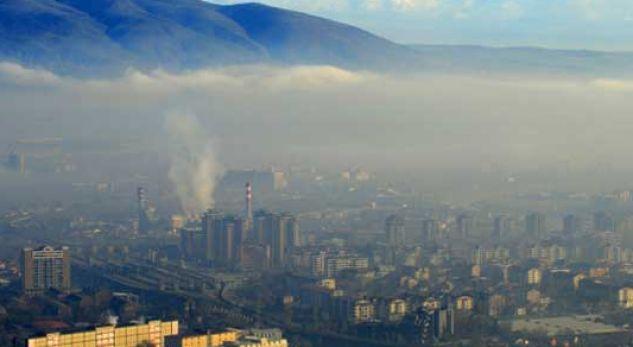 Ndotja-shkup