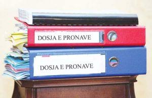 PRONAT_1-640x412