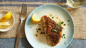 fileto peshku