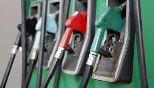 gas-pump_istock